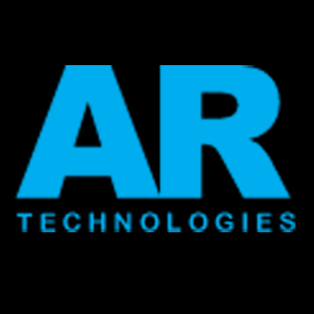 Who is Argenisys Technologies?