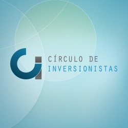 Who is Círculo de Inversionistas?