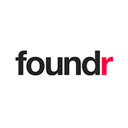 Who is Foundr Magazine?