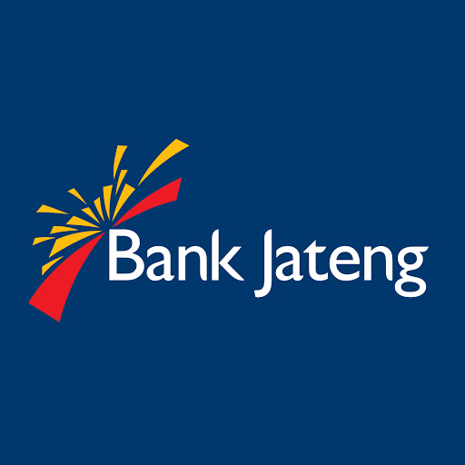 Bank Jateng instagram, phone, email