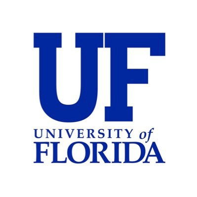 Who is University of Florida?
