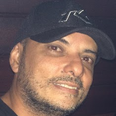 Who is petroleoetc etc?