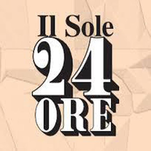 Who is Il Sole 24 Ore Google+?