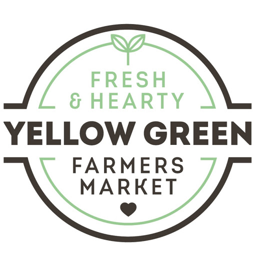 Who is Yellow Green Farmers Market?
