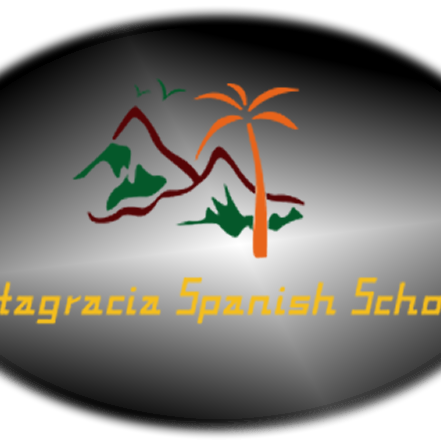 Who is Altagracia Spanish School?
