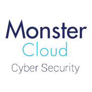 Who is MonsterCloud?