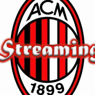 Who is MIlan Streaming?