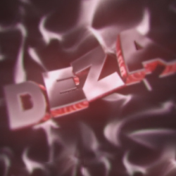 Who is Deza?