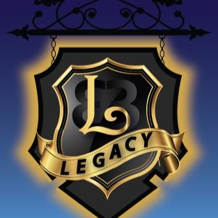 Who is Legacy Gutters Colorado Springs?