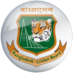 Bangladesh Cricket instagram, phone, email