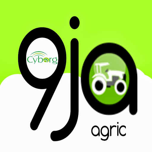 Who is 9jaagric?