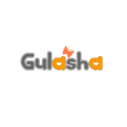 Who is Gulasha?