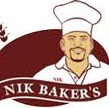Who is Nik Bakers?
