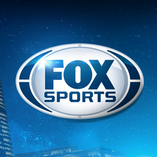 Who is FOX Sports MX?