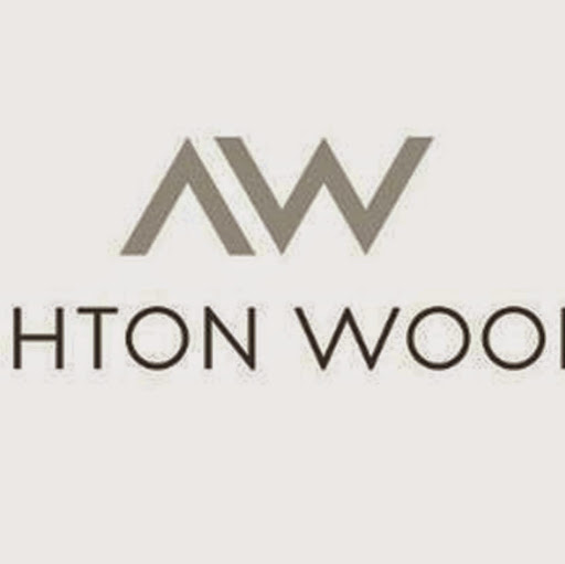 Ashton Woods Atlanta instagram, phone, email