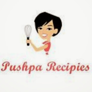 Pushpa Recipes