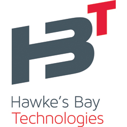 Who is Hawke's Bay Technologies?