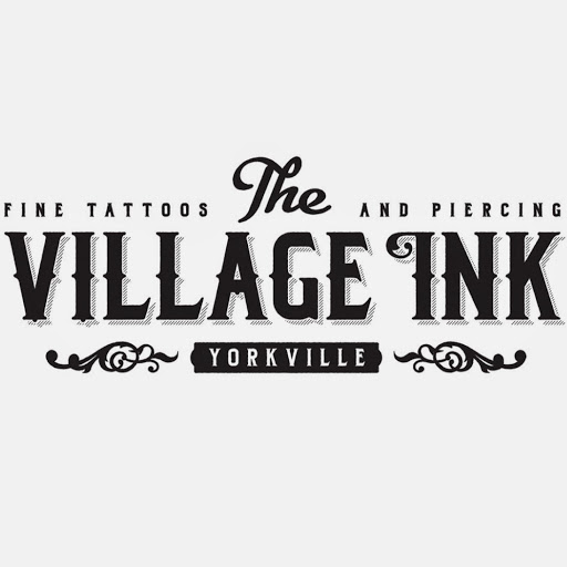 The Village Ink instagram, phone, email