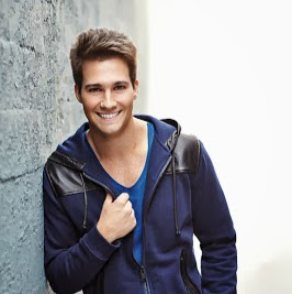 Who is James Masloww?