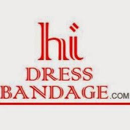 Hldress Bandage instagram, phone, email