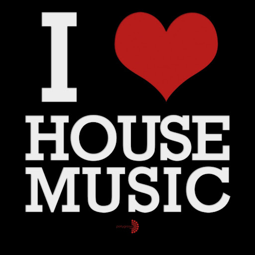 Who is House Music?