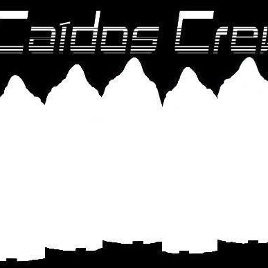 Who is Caídos Crew?