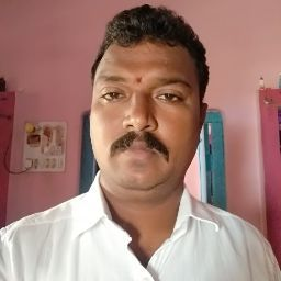 narendar dj picture, photo