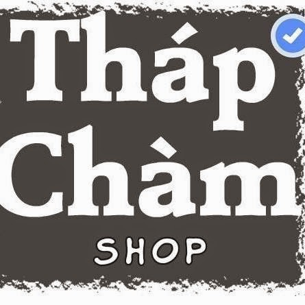 Who is Shop Tháp Chàm?