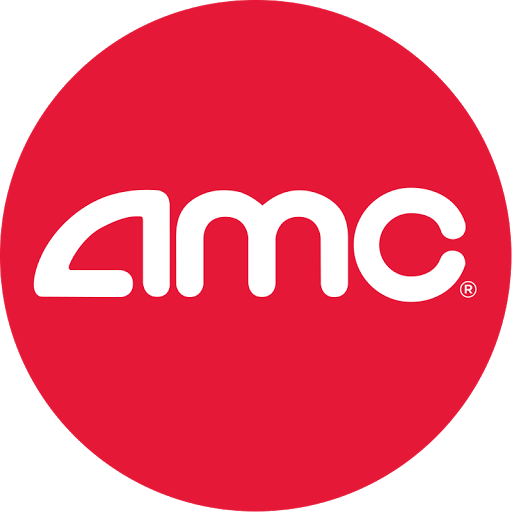 Who is AMC Theatres?
