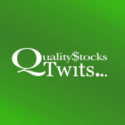 QualityStocks Twits instagram, phone, email