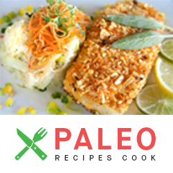 paleo recipes cook instagram, phone, email