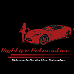 Who is HighLife Automotive?