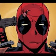 Who is Deadpool Jr?