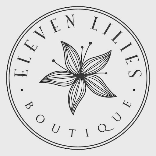 Who is Eleven Lilies Boutique?