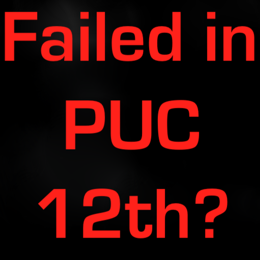Who is puc results?