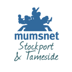 Who is Mumsnet Stockport & Tameside?