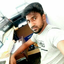 vinoth kumar about, contact, instagram, photos