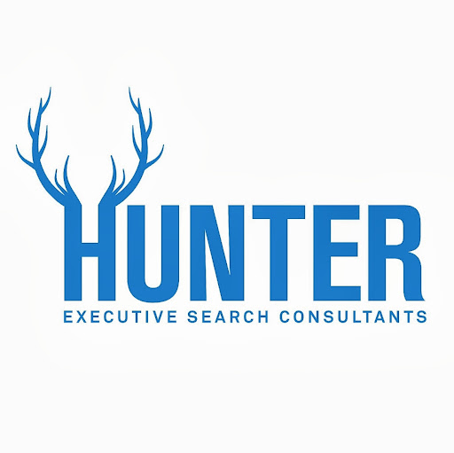 Who is Hunter Executive Search Consultants?