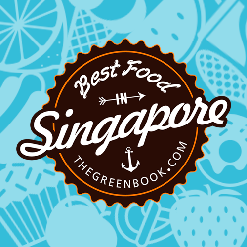 Who is Best Food in Singapore?