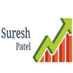 Who is Suresh Patel | SEO Marketing Expert in India?