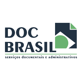 Who is DOC Brasil SD?