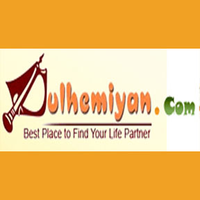 Who is Dulhemiyan com?