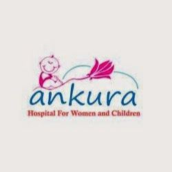 Who is Ankura Hospital?