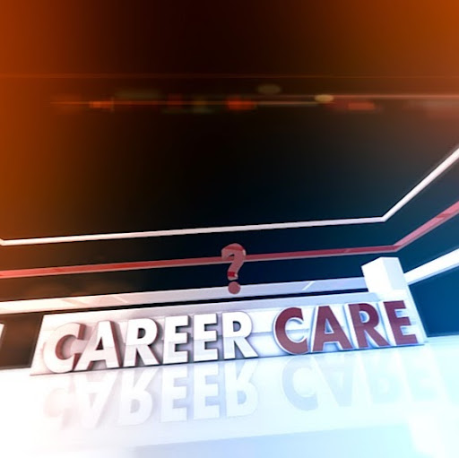 Who is Career Care?