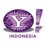 Yahoo Indonesia instagram, phone, email