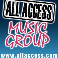 All Access photo, image