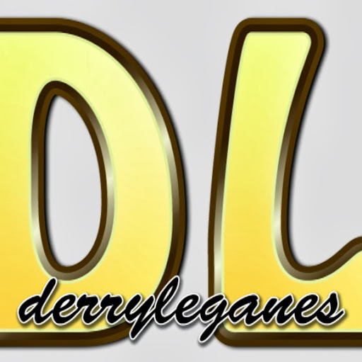Who is derryleganes?