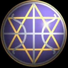 Who is Galactic Federation Of Light Shelby Leon Ray .?
