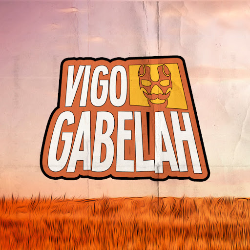 Who is Vigogabelah Ofixial?