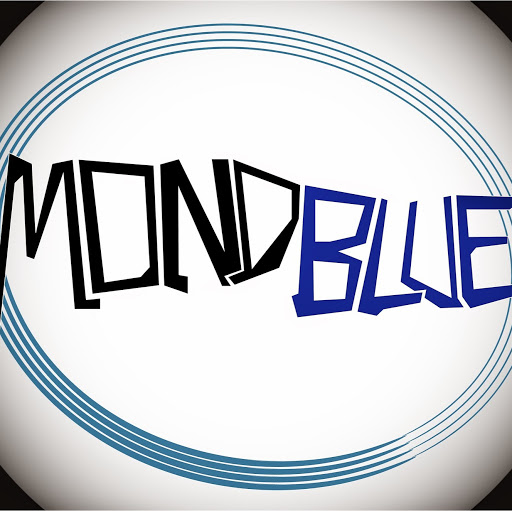 Who is Mondblue Oficial?
